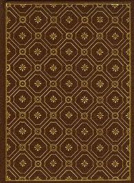 Le dictionnaire universel d'Antoine Furetière (3 volumes ...