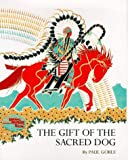 GIFT OF THE SACRED DOG, THE