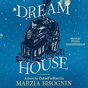 Dream House Audiobook