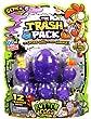 Trash Pack - 6613.0 - Figurine Animation - Blister De 12 Personnages Et OEufs - Mod�le Al�atoire