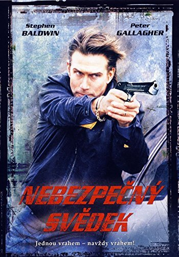 protection-dvd-2001-by-stephen-baldwin