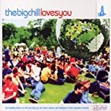 The Big Chill Loves You