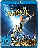 Image de Kung Fu Monk