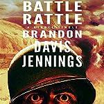 Battle Rattle   Brandon Davis Jennings