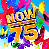Now That's What I Call Music! 75by Now Music
