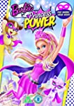 Barbie in Princess Power  (includes B...