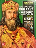 img - for Discovering Our Past: A History of the World - Early Ages, Student Material, Student Edition book / textbook / text book
