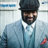 Liquid Spirit [+digital booklet]