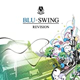 blu-swing_amazon_images