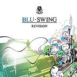 blu-swing_amazon_images