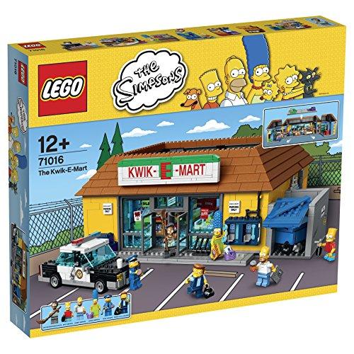 lego-simpsons-71016-kwik-e-mart