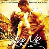 Get Up - Ciara featuring Chamilliona...