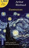 echange, troc Arthur Rimbaud - Illuminations