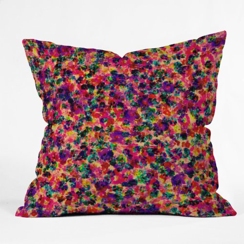 61KIDlGZknL Our Favorite Amy Sia Accent Pillows