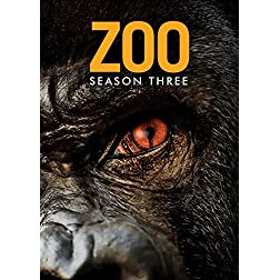 Zoo: The Third Season