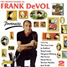 Portraits: The Creative Sounds of...Frank Devol