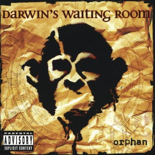 Darwins Waiting Room-Orphan-CD-FLAC-2001-FORSAKEN Download