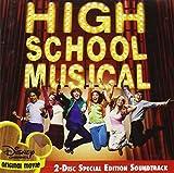 High School Musical Original Soundtrack High School Musical