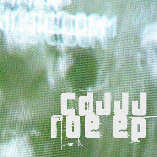 CD J Roe