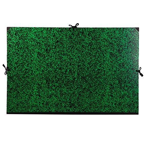 clairefontaine-33600-c-a-dessin-annonay-avec-rubans-sans-rabats-dos-30-mm-interieur-75-x-110-cm-exte