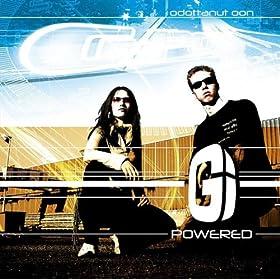 G Powered - Odottanut Oon 2006
