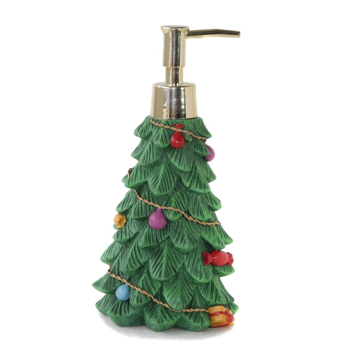 Christmas Trees Lotion and Soap Dispensers | Christmas Wikii