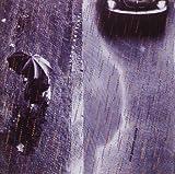 Una Giornata Uggiosa by Lucio Battisti (1998-06-30)