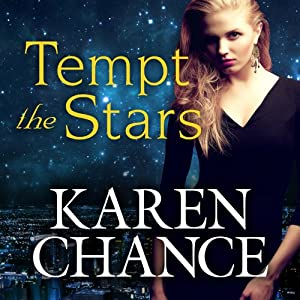Tempt the Stars: Cassandra Palmer Series, Book 6 | [Karen Chance]