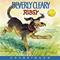 Ribsy Audiobook by Beverly Cleary Narrated by Neil Patrick Harris