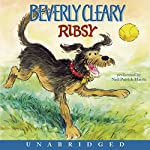 Ribsy | Beverly Cleary
