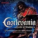 Castlevania / Game O.S.T.