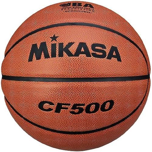 미카사바스켓토보루  검정구5 호인공 피혁 CF500-CF500 (2013-07-10)