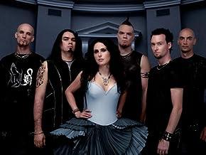 Bilder von Within Temptation