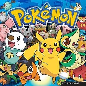 print pokemon pictures