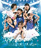 4.10TvU Nt~N~(Blu-ray Disc)