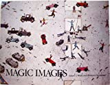 Magic Images: Contemporary Native American Art (0806118172) by Edwin L. Wade