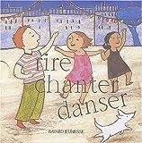 echange, troc Virginie Aladjidi, Caroline Pellissier - Petits Psaumes, tome 2 : Danser - Rire - Chanter (Coffret de 3 volumes)