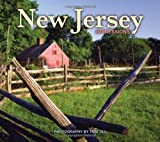 img - for New Jersey Impressions book / textbook / text book