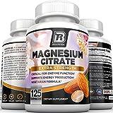 BRI-Nutrition-Magnesium-Citrate-125-Count-400-mg-per-Veggie-Capsules-125-Sevings
