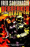 Berserker Death (The Berserker)