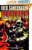 Berserker Death (The Berserker)