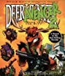 Deer Avenger 2 - PC/Mac