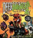Deer Avenger 2 - PC/Mac