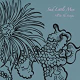 Sad Little Men - I