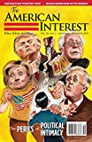 The American Interest