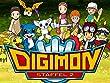 Digimon Adventure - Staffel 2