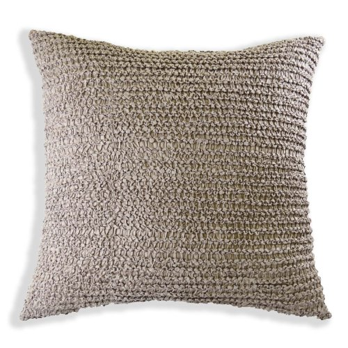 Nygard Home Bedding