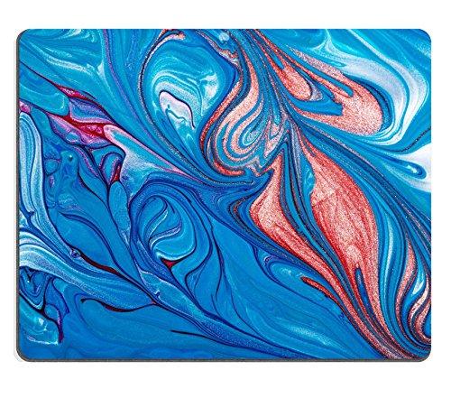 liili-mouse-pad-alfombrillas-de-goma-natural-azul-esmalte-de-unas-textura-con-naranja-28751679