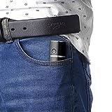 Poweradd-Slim-2-Externer-Akku-5000mAh-Power-Bank-Handy-Ladegert-fr-Smartphones-MP3-usw