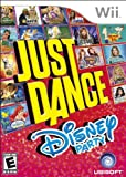 Just Dance Disney Party E Rated for Everyone